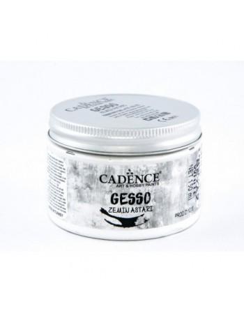 Grund – gesso – white – 150...