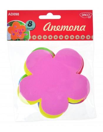 Anemona spumă Daco
