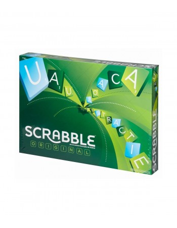 Scrabble Original (RO)