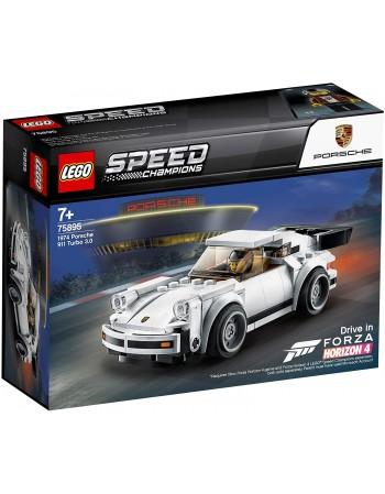 LEGO Speed Champions - 1974...